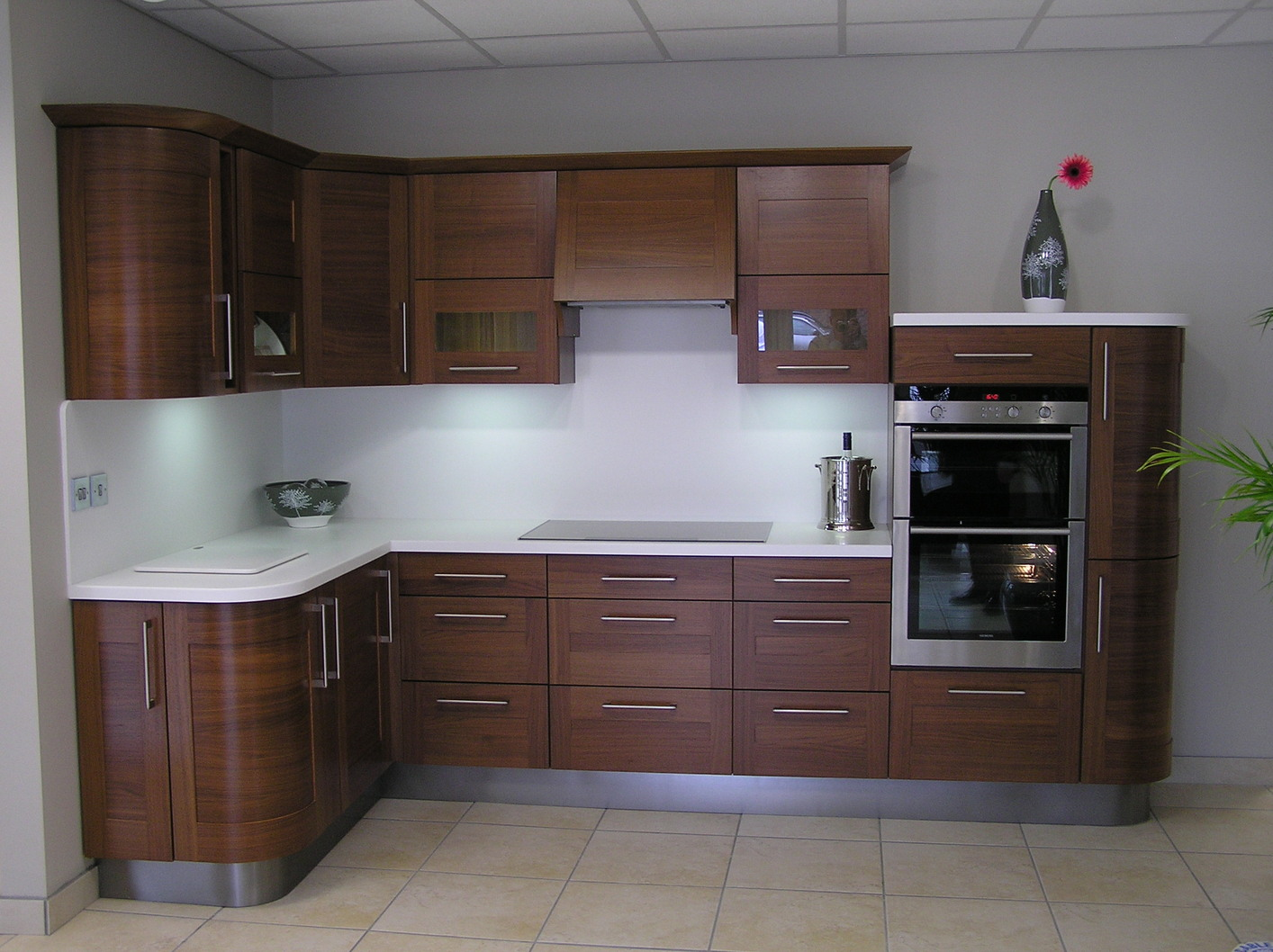 Kitchen Showroom Visit Our Kitchen Showroom In Scunthorpe Lincolnshire Walkers